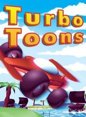 BEST Turbo toons