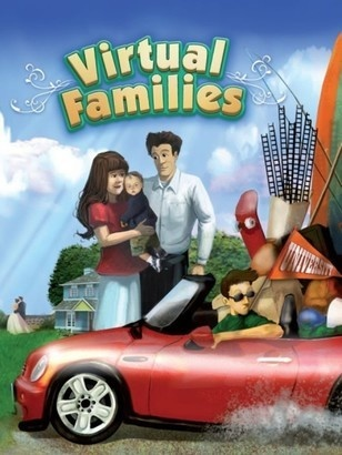 BEST Virtual families