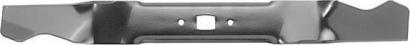 Bolens Žací nůž (40 cm)