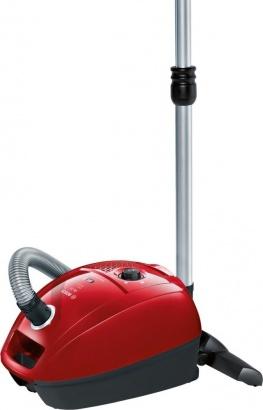 Bosch BGL 32030