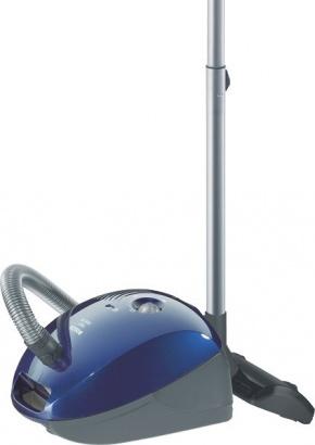 Bosch BSG 61800