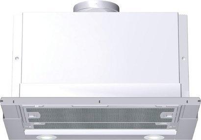Bosch DHI 655 F
