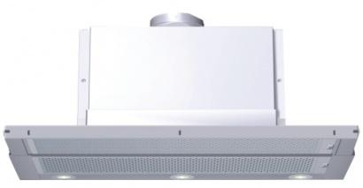 Bosch DHI 945 F