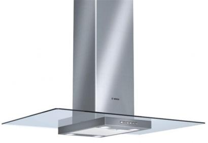 Bosch DIA 093650