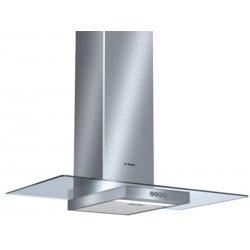 Bosch DWA 092450