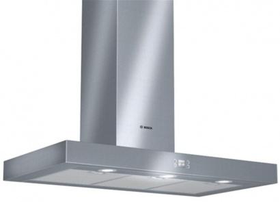 Bosch DWB 095751