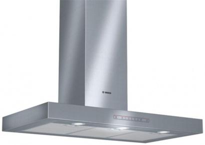 Bosch DWB 099751
