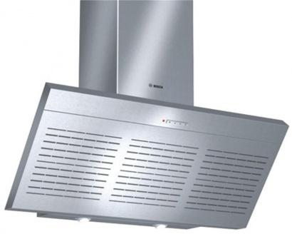 Bosch DWK 093650
