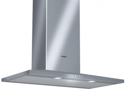 Bosch DWW 093651