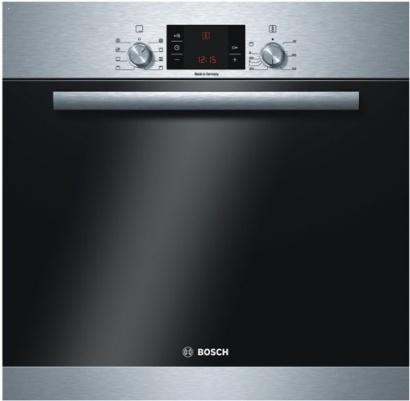 Bosch HBA 23B150R