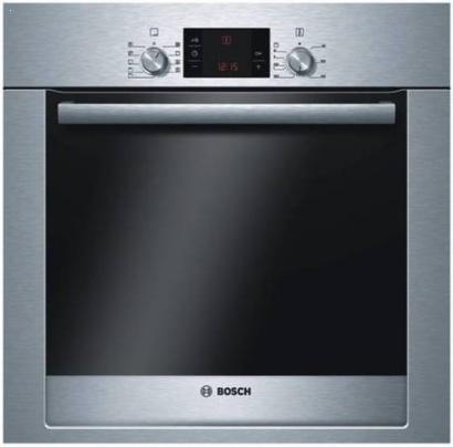 Bosch HBA 33 B 550