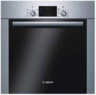 Bosch HBA 63 B 250