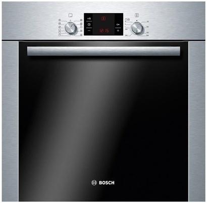 Bosch HBA 73B250