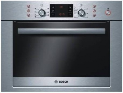 Bosch HBC 84E653