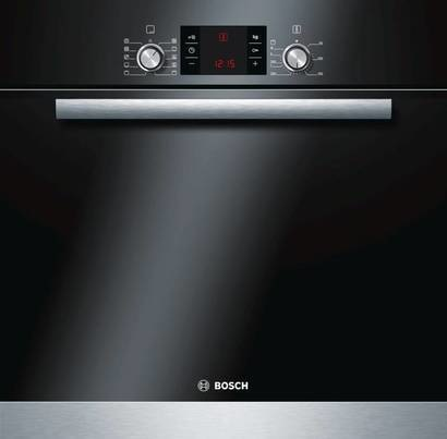 Bosch HBG 34 B 150