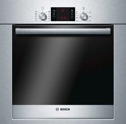 Bosch HBG 34 B 550