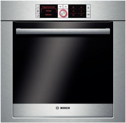 Bosch HBG 38B950