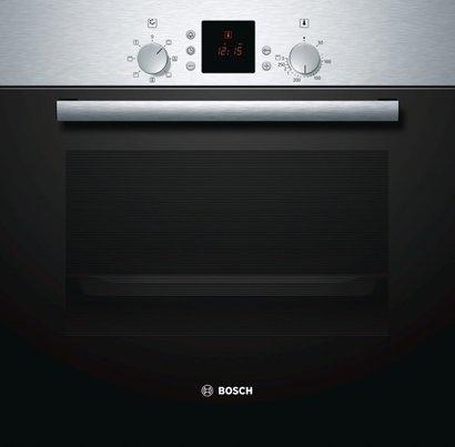Bosch HBN 231E3