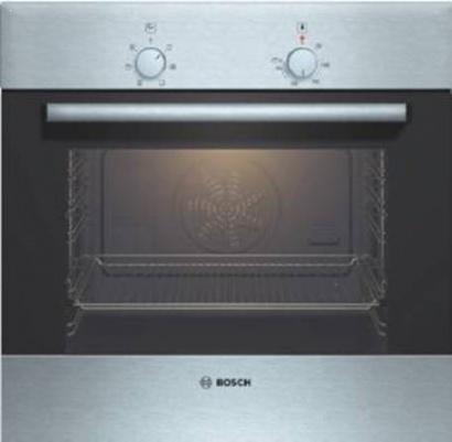 Bosch HBN 301 E 1