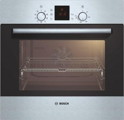 Bosch HBN 532 E 1 T