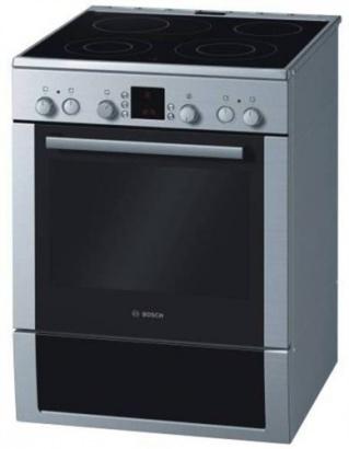 Bosch HCE 744350 R