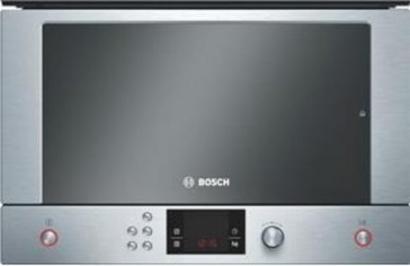 Bosch HMT 85DL53