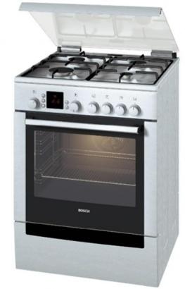 Bosch HSV 745050E
