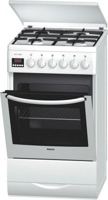 Bosch HSW 745020 E