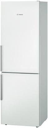 Bosch KGE 36BW30
