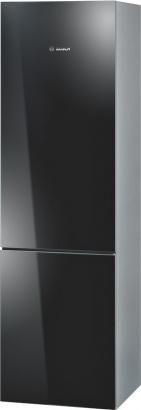 Bosch KGF 39S50