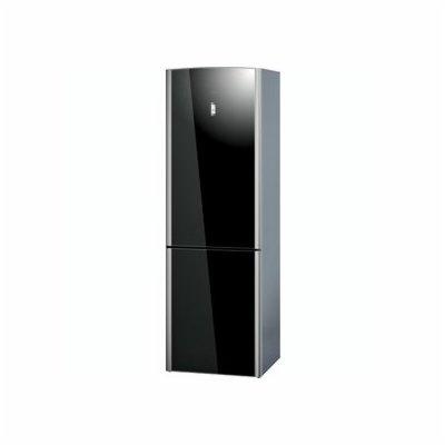 Bosch KGN 36S50