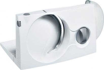 Bosch MAS 4201 N