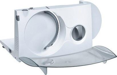 Bosch MAS 4601 N