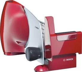 Bosch MAS 6151R