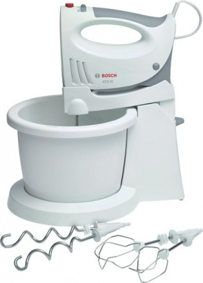 Bosch MFQ 3560