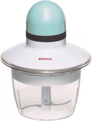Bosch MMR 0801