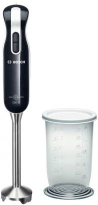 Bosch MSM 7250