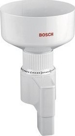 Bosch MUZ 4 GM3