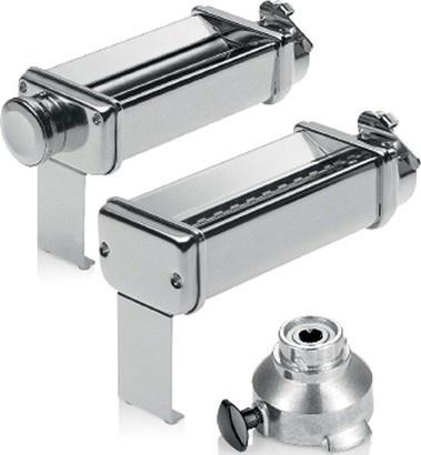 Bosch MUZ XLPP1