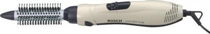 Bosch PHA 2000