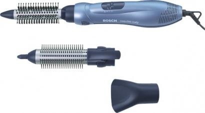 Bosch PHA 2300