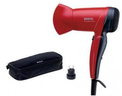 Bosch PHD 1150