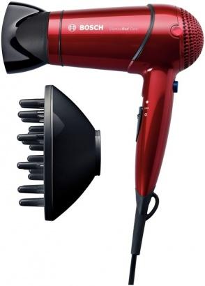Bosch PHD 5712