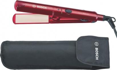 Bosch PHS 2102