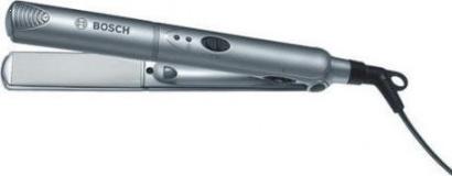 Bosch PHS 2105