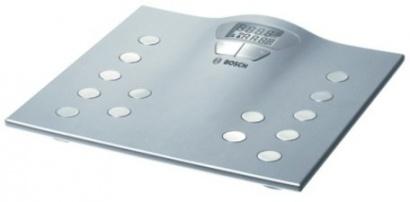 Bosch PPW 2250