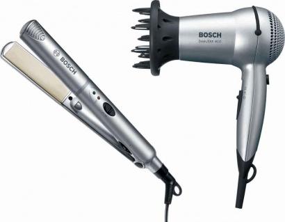 Bosch PSH 3321