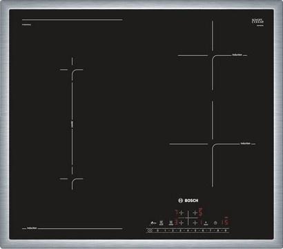 Bosch PVS 645FB1E