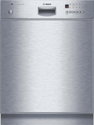 Bosch SGD 55M05 EU