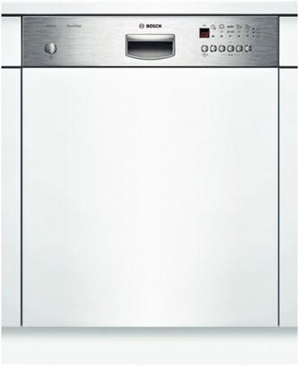Bosch SGI 45 M 55 EU